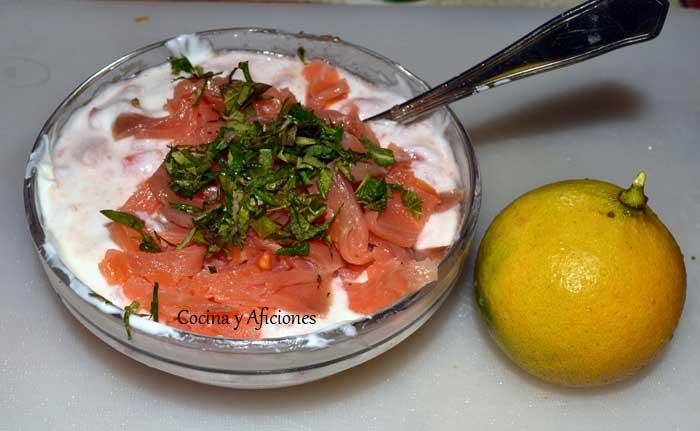preparando-la-farsa-de-salmon