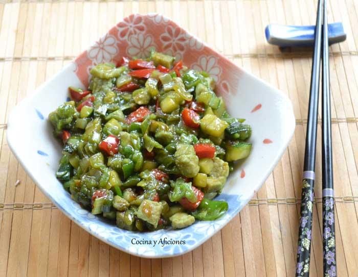 wok-arroz-verde