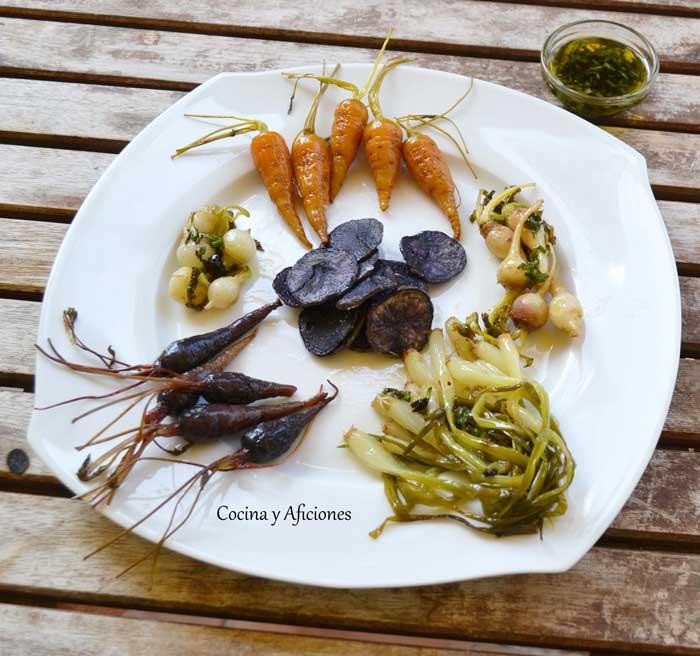 Mini-verduras-confitadas-con-aceite-de-perejil-5