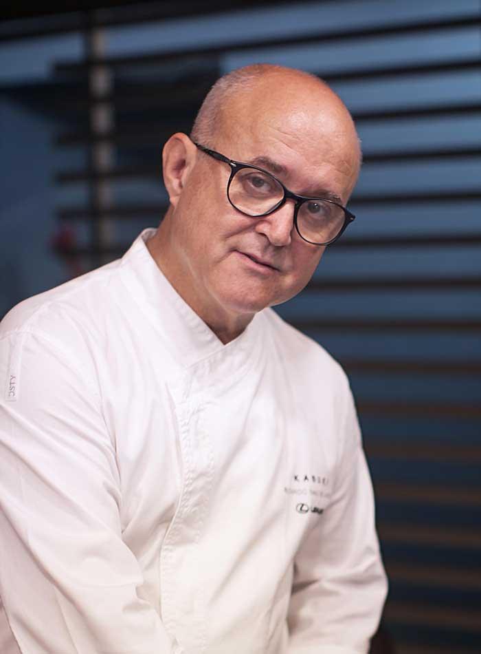 chef-ricardo-sanz