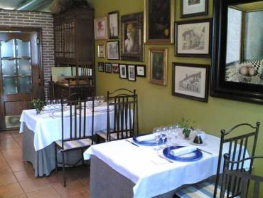 Doña Filo, una cocina diferente y elegante que no te puedes perder.