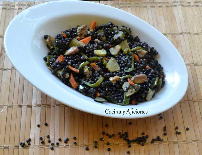 ensalada-de-lentejas-caviar-y-foie-4