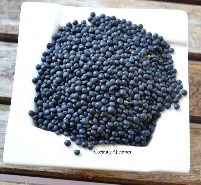 lentejas-caviar-1