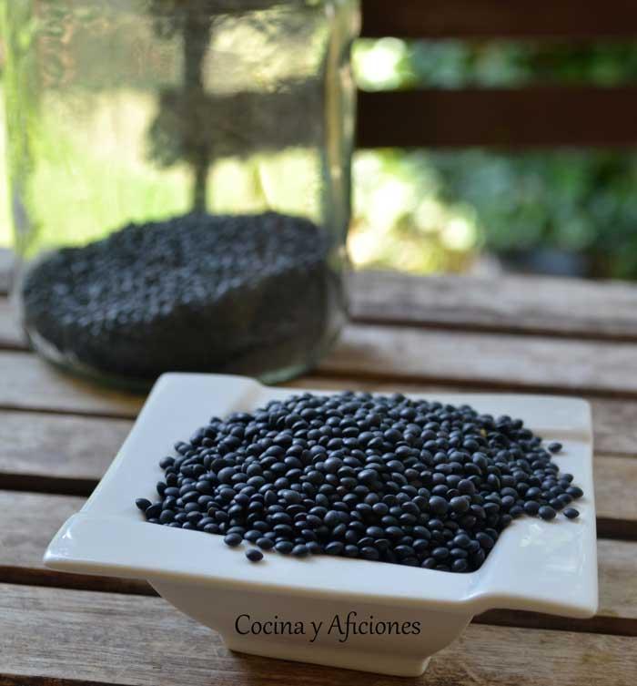 lentejas-caviar-2