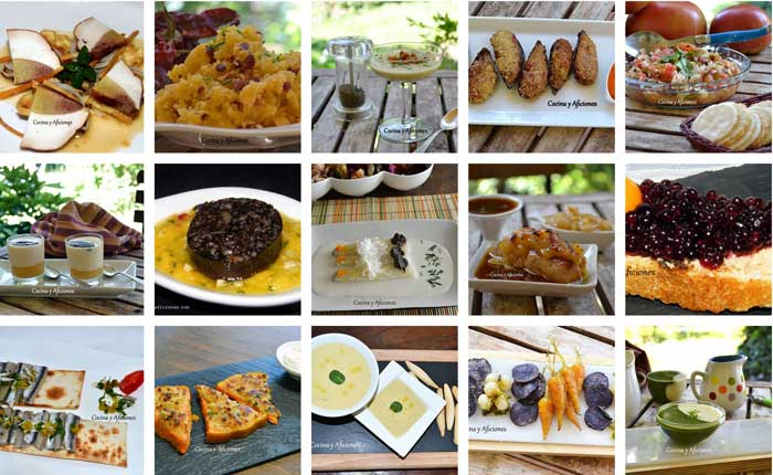 aperitivos-collage
