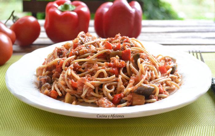 Espaguetis-bolonesa-vegana-1