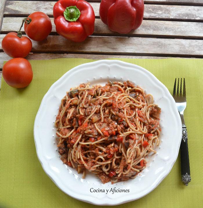 Espaguetis-bolonesa-vegana-2