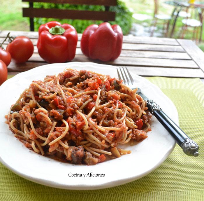 Espaguetis-bolonesa-vegana-3