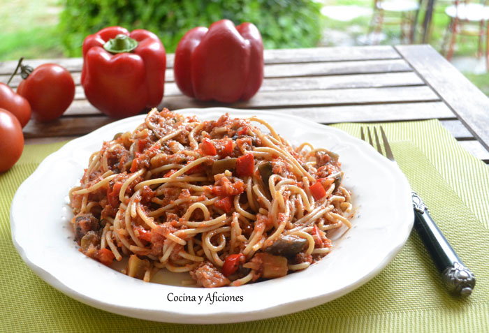 Espaguetis-bolonesa-vegana-4