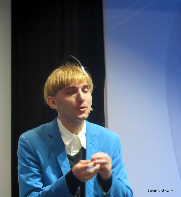 Neil-Harbisson