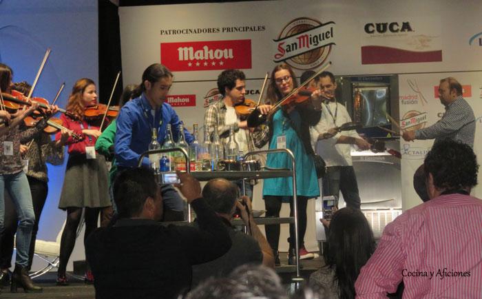 ORQUESTA-JOSE-ANDRES-asturias