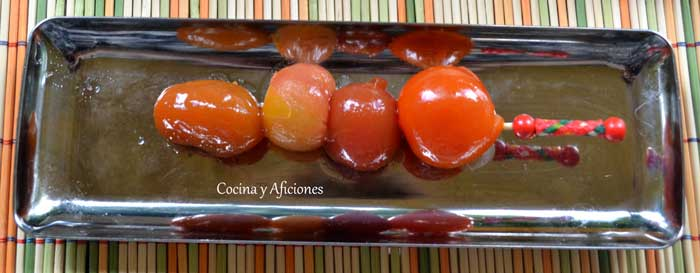aperitivo-detomates-en-almibar-oriental-2