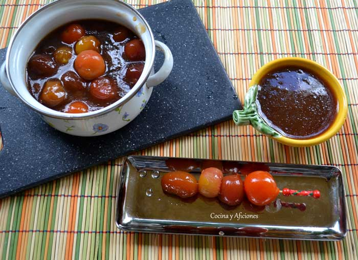 aperitivo-detomates-en-almibar-oriental