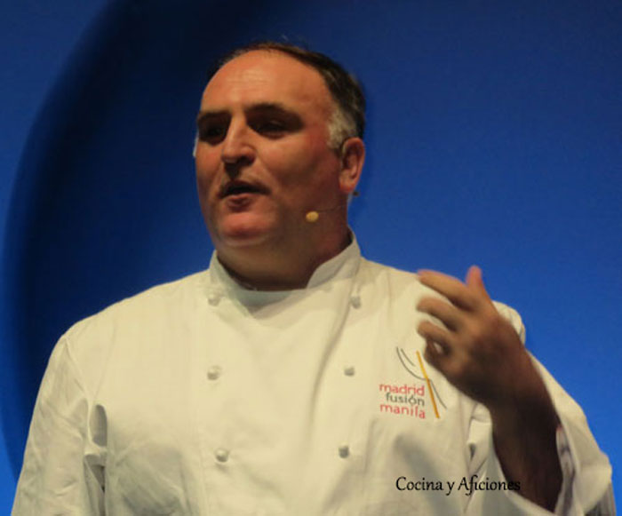 chef-JOSE-ANDRES