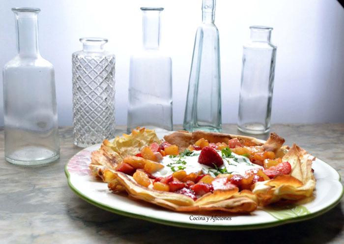 crepes-con-frutas-y-yogur-3