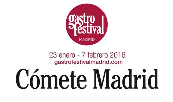 gastrofestival-comete-madrid