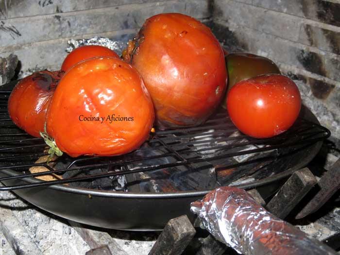 asando-tomate