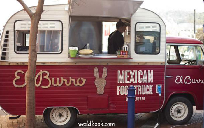 cape-towns-top-10-food-trucks-for-weddings-1075-int
