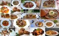 La sanísima carne de conejo, apuntes