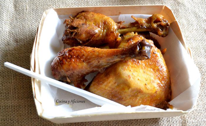 pollo-jerk