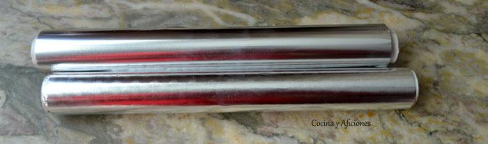 rollos-de-aluminio
