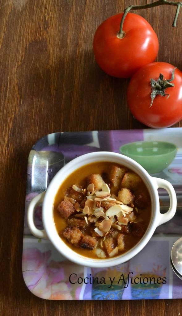 sopa-de-tomate-ahumado-8