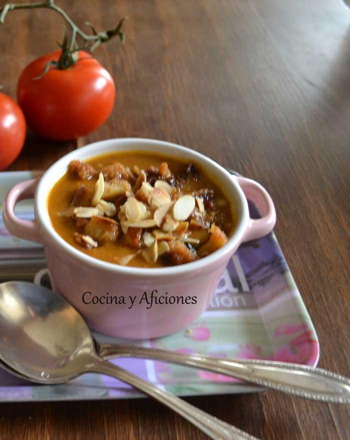sopa-de-tomate-ahumado8