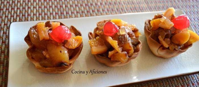 Mini-tarta-de-manzana-exprés-2