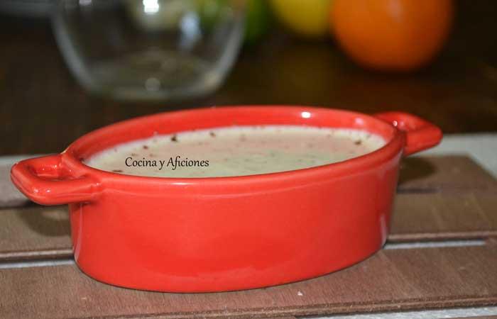 Salsa-tartara-5