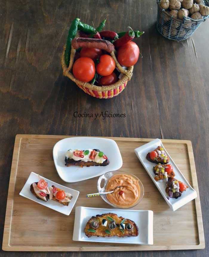 aperitivo-con-torrija--de-tomate-1