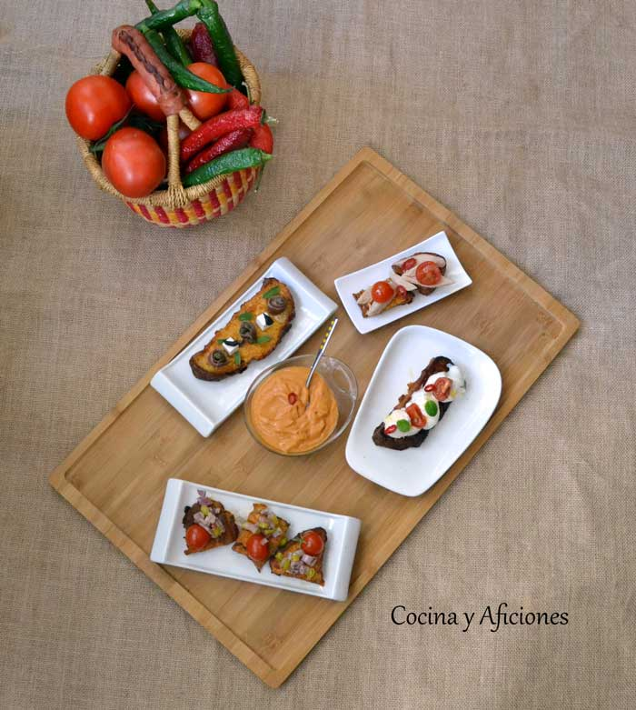 aperitivo-con-torrija--de-tomate-2