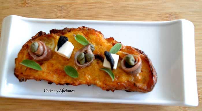 aperitivo-con-torrija--de-tomate-y--anchoas-1