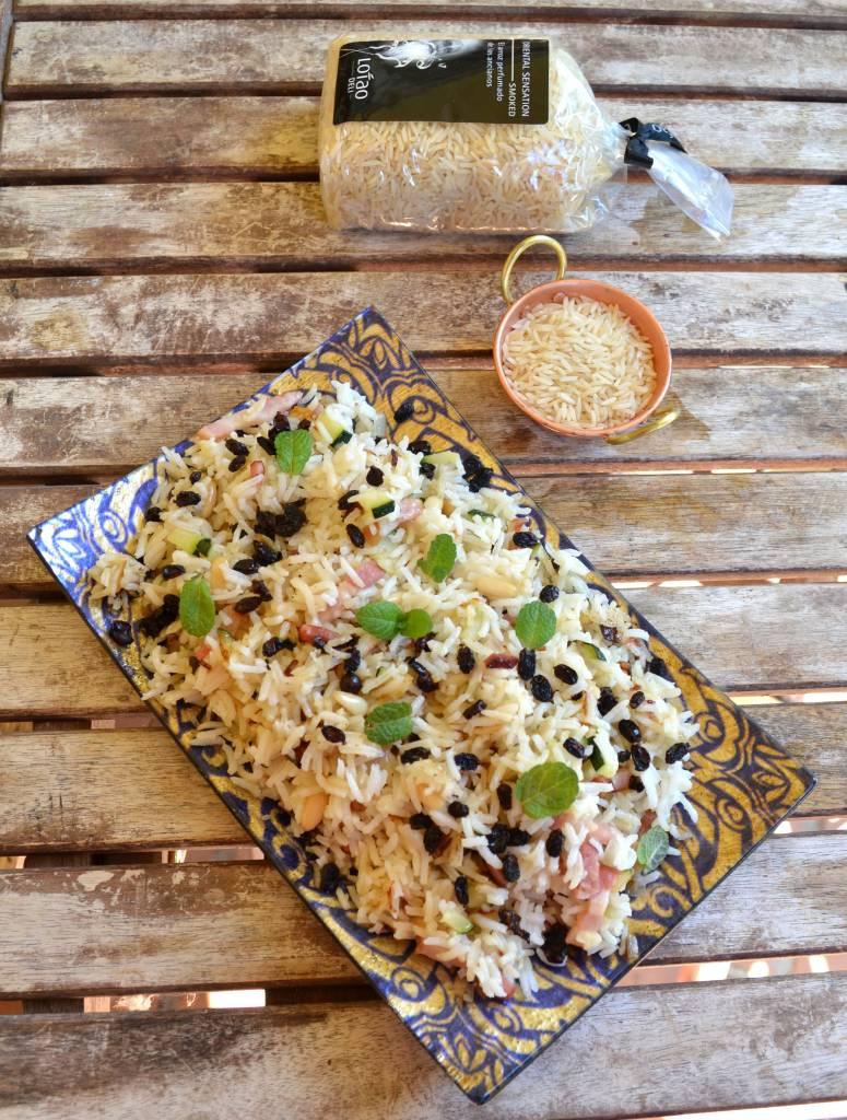 arroz lotao 4