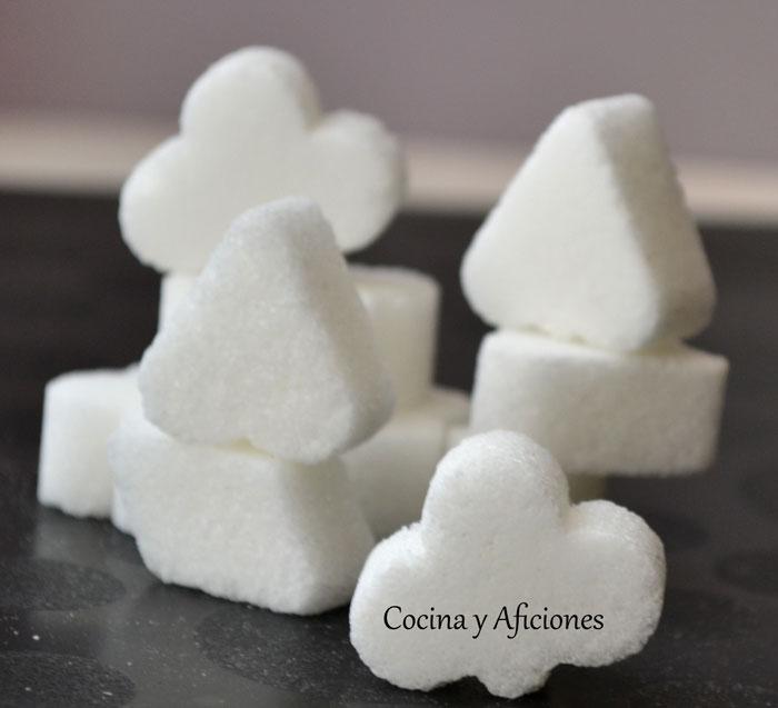 azucar-figuritas