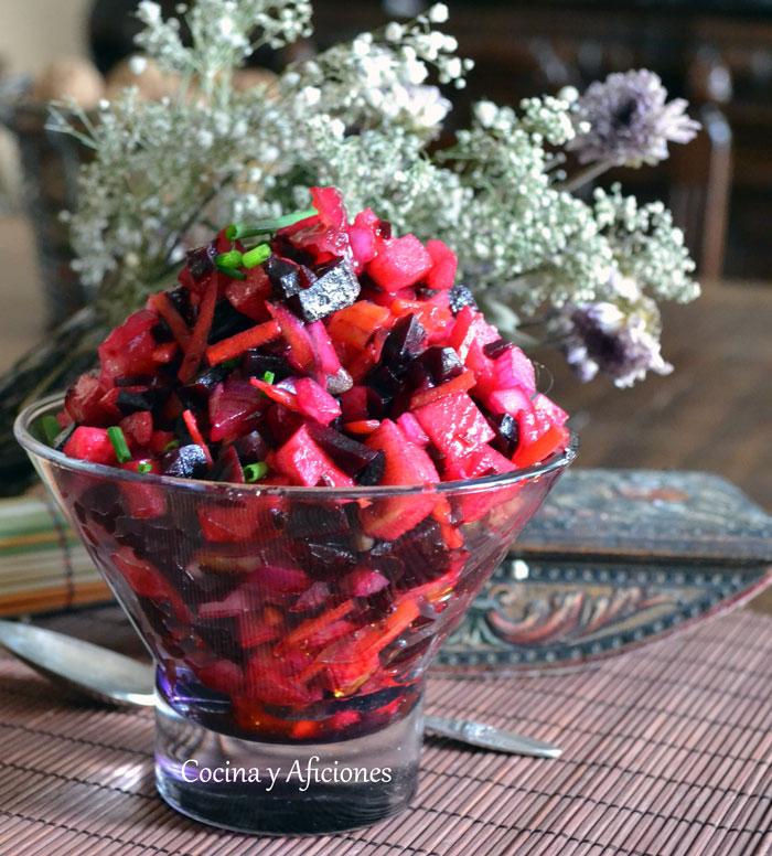 ensalada-vinagret-2