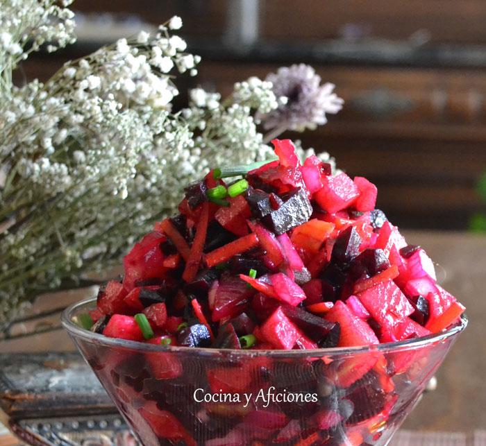 ensalada-vinagret-3