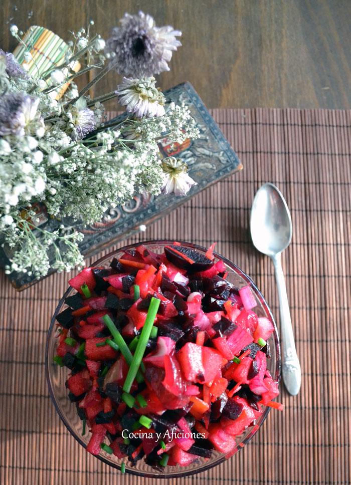 ensalada-vinagret-5
