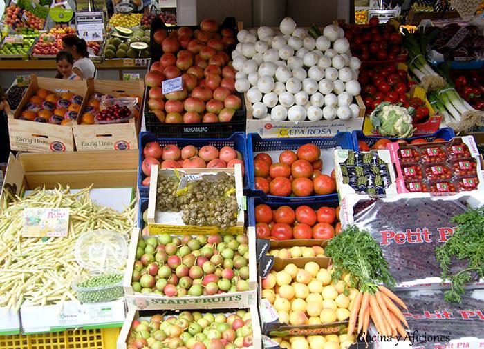 mostrador-verduras