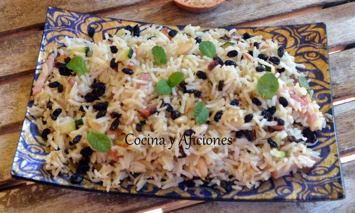 salteado-de-arroz-ahumado---5