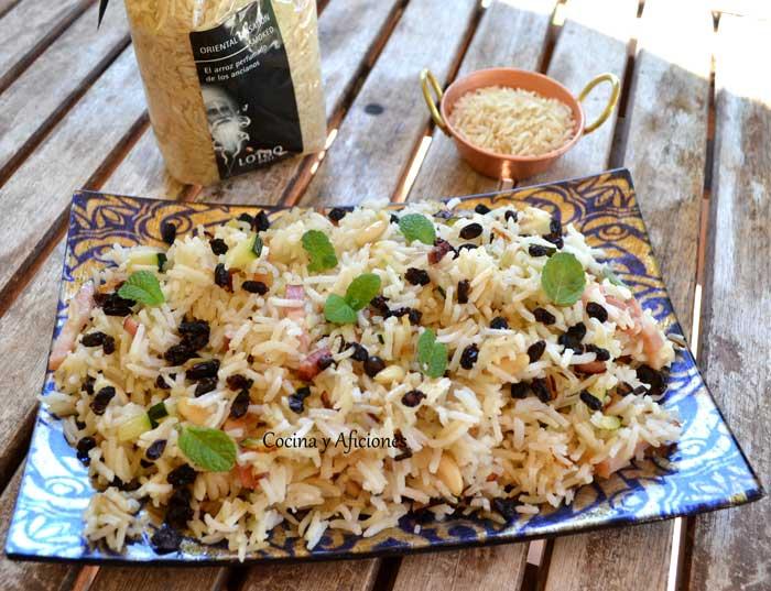 salteado-de-arroz-ahumado-6