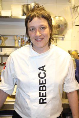 Rebeca Herndez