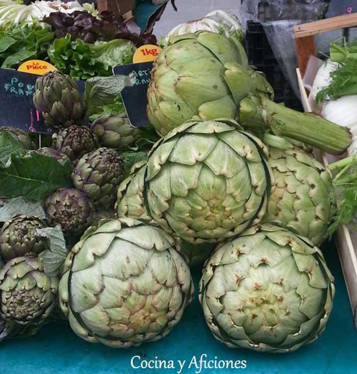 alcachofas-y-mas