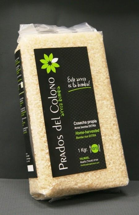 arroz-bomba-prados-del-colono-