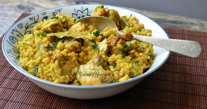 arroz-con-pollo-2