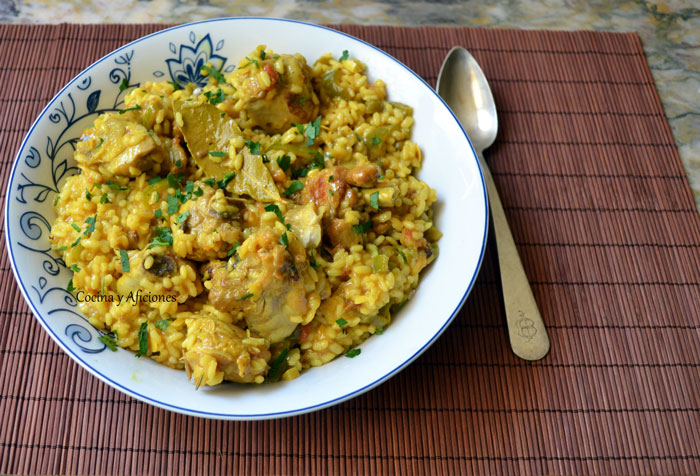 arroz-con-pollo-6
