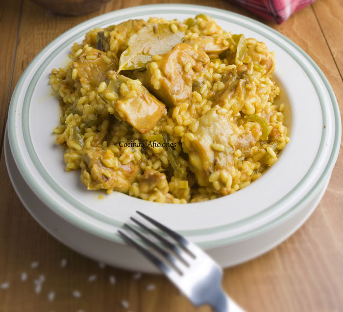 arroz-con-pollo--OK