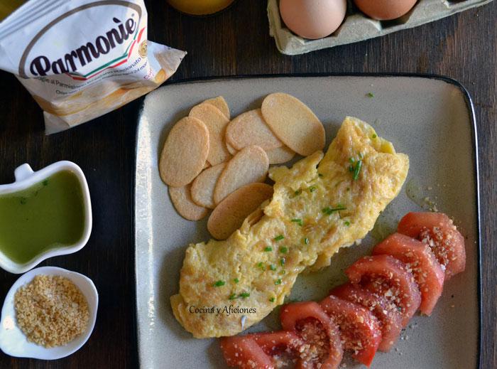 tortilla-francesa-de-queso-crujiente-3