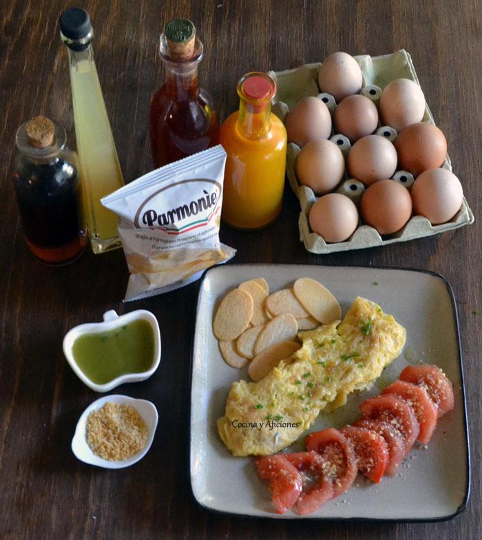 tortilla-francesa-de-queso-crujiente-5