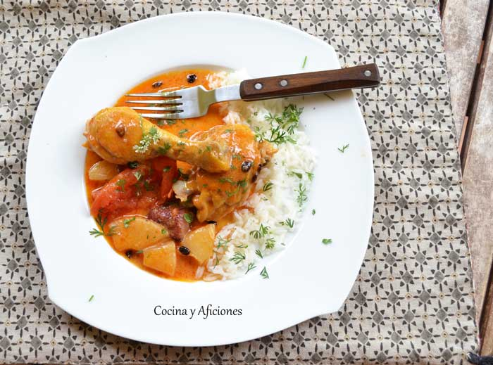 curry-thai-3
