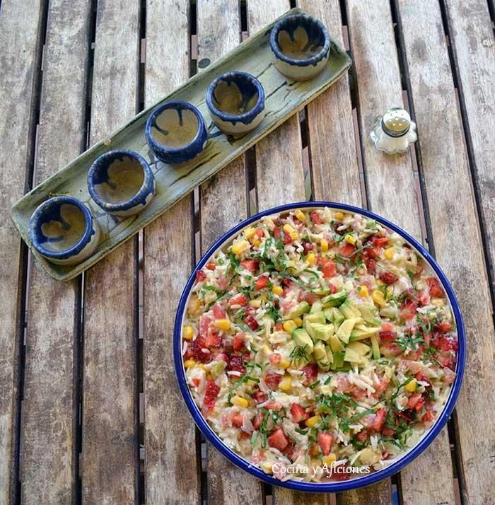 ensalada-de-arroz-y-fresas--4